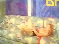 barbie & dalmata 2