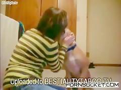 Lesbian love zootube